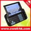 2011 t5000 phone