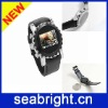 2011 watch mobile phone W958