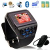 2011 watch phone dual sim Quad band ET-2