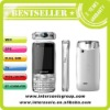 2011 wholesale projector mobile phone with Wfi,TV,dual sim
