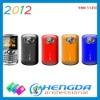2012 3 sim card cell phone 9800