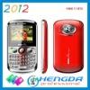 2012 3 sim card mobile phone 9800