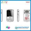 2012 3 sim tv mobile phone m115