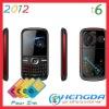 2012 4 sim card phone t6