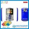 2012 4 sim phone 9900