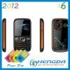 2012 4 sim tv cell phone t6