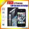 2012 4Gs wifi phone
