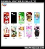2012 Beautiful Own Design Case For iPhone 4G