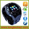 2012 Cheapest and latest watch phone