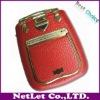 2012 China Beauty Hand Bag Shape Dual SIM Cell Phone