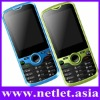 2012 China Hot Offer Touch Screen TV Mobile Phone