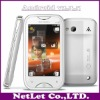 2012 China MTK6516 TV WIFI Android 2.3.5 Smart Cheap Android Phone