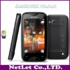 2012 China MTK6516 TV WIFI Android 2.3.5 Smart Cheap Mobile Phone