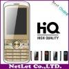 2012 China OEM Stereo Big Speaker Mobile Phone
