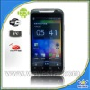 2012 Dual Sim Android Phone