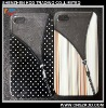 2012 Fashionable Plastic Case For iPhone 4G