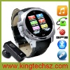2012,Free shipping,best selling with the latest watch phone