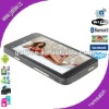 """2012 Hot selling 4.3"""" 3G Android OS 2.3 mobile(GLL A1200)"""