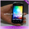 """2012 Hotselling 4.0"""" 3G google mobile with 5MP(GLL SP77)"""