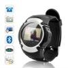 2012 Latest Sport Wrist Watch Phone