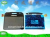 2012 Mobile phone lcd for BB 9000-001