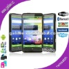 2012 NEW GLL A1000 Android OS smartmobile