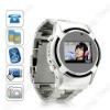 2012 NEW waterproof GPS watch phone S760