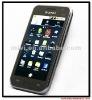 2012 New 3G Mobile Phone X19i