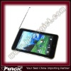 2012 New Android Phone - Dual sim smart mobie phone