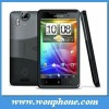 "2012 New Android Phone HD2000 4.3""HD touch screen"