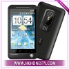 2012 New GSM Cell Phone