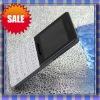 2012 New Mobile Phone EX119/ QuadBand / Dual sim cards / OEM Accept