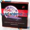 2012 New Skybox S11 HD satellite TV decoder working worldwide