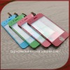 2012 New colored lcd digitizer for iphone 3gs