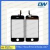 2012 New mobile phone parts for iPhone 3GS Touch Screen Digitizer