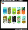 2012 Own Design Plastic Case For iPhone 4G
