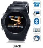 2012 Quadband camera watch phone W960
