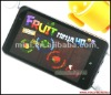 2012 Smartphone Android H7300