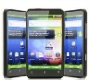 2012 Star A1200 Build in GPS Dual camera Android 2.3 WIFI 3G Phone