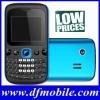 2012 Unlocked Dual SIM Quad Band Cell Phone A600+