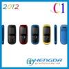 2012 c1 mobile