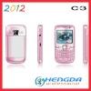 2012 c3 tv bar tv mobile