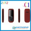 2012 cell phone c1
