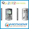 2012 cell phone q9