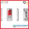 2012 cellphone q9