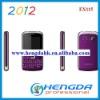 2012 cellulare ex115