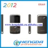 2012 celular ex115