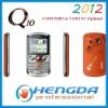 2012 celular q10