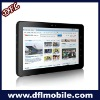 """2012 cheap 7"""" wifi tablet pc ms009 Gllgle maps email camera"""