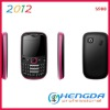 2012 cheap mobile phone s900